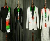 لباس رژه کاروان ورزش ایران تغییر کرد طرح جدید بزودی آماده میشود