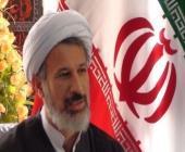 عدالت و پیشرفت از اصول مهم حکومت اسلامی محسوب میشوند