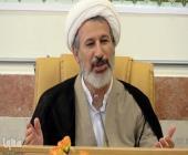 استفاده از ظرفیت تشکل های دینی در اجرای برنامه های فرهنگی اربعین حسینی(ع) ضروری است