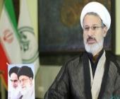 لزوم توجه به بُعد فرهنگی پیاده روی اربعین حسینی