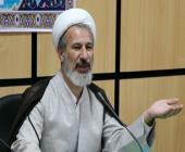 برگزاری جشن های بزرگ چهل سالگی انقلاب در ۴۰ مسجد مرکز لرستان