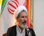 برگزاری جشنواره «وبلاگ نویسی» به مناسبت چهلمین سالگرد انقلاب اسلامی در لرستان