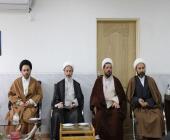نماینده ولیفقیه در لرستان تبلیغات اسلامی یک سازمان انقلابی مردم نهاد است