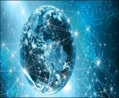 اطلاعیه شرکت مخابرات در رابطه با قطعی و اختلال در اینترنت لرستان