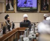 طرح تحول اجتماعی مسجد محور با حضور رئیس سازمان تبلیغات اسلامی افتتاح شد