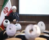 سازمان تبلیغات اسلامی باید آلام مردم جامعه را بشناسد و آنها را التیام بخشد