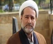 حضور پرشور مردم در انتخابات مشت محکمی بر دهان دشمنان انقلاب اسلامی است