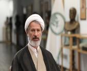 تشکیل اتاق فکر تحقق و تبیین شعار سال در اداره کل تبلیغات اسلامی لرستان