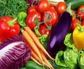 پیشبینی برداشت ۷ هزار تُن انواع محصولات سبزی و صیفی در لرستان