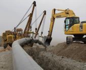 ۱۵۰۰ خانوار روستایی لرستان از نعمت گاز بهره مند میشوند
