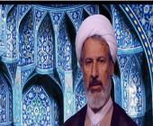 مساجد لرستان پایگاههای امدادرسانی به مردم هستند