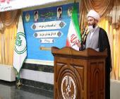 سازمان تبلیغات اسلامی در انجام مأموریتها و وظایف خود کوتاهی نمیکند