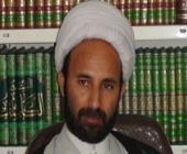 اجرای ۵۰۰ برنامه فرهنگی به مناسبت عید غدیر در استان لرستان