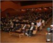 همایش بزرگ عاشورائیان در خرم آباد