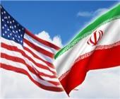 بلومبرگ به ایران بیاحترامی کنید