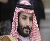 پایههای حکومت عربستان لرزان شده است