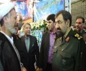 آزادسازی خرمشهر یکی از فرازهای انقلاب اسلامی است