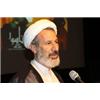 تحلیل سبک زندگی اسلامی - ایرانی با AHP