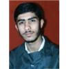 دانشجوی شهید مجتبی آدینه وند