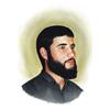 سردار شهید حمید سوری