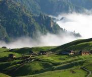 روستای سوباتان-اردبیل