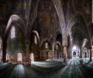 مسجدشاه امام